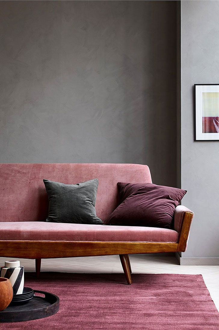 Best 25+ Beautiful Sofas Ideas On Pinterest | Beauty Couch, Velvet Sofa And  Living Room Ideas Navy Sofa