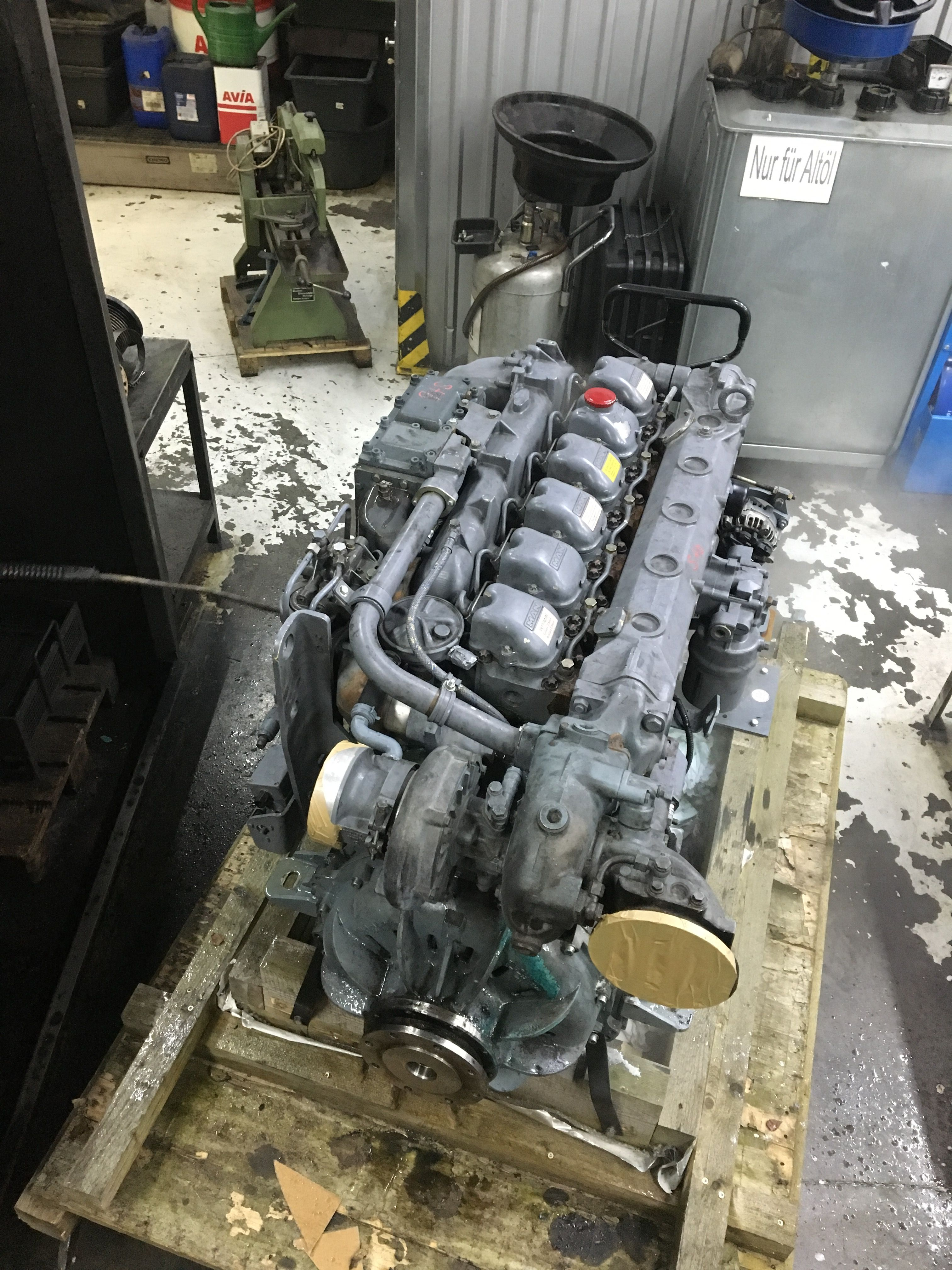 MAN DIESEL ENGINES EPUB DOWNLOAD