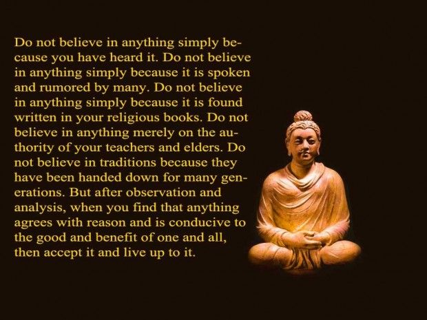 Buddhist quotes about life inspiring quote about life by buddha ...