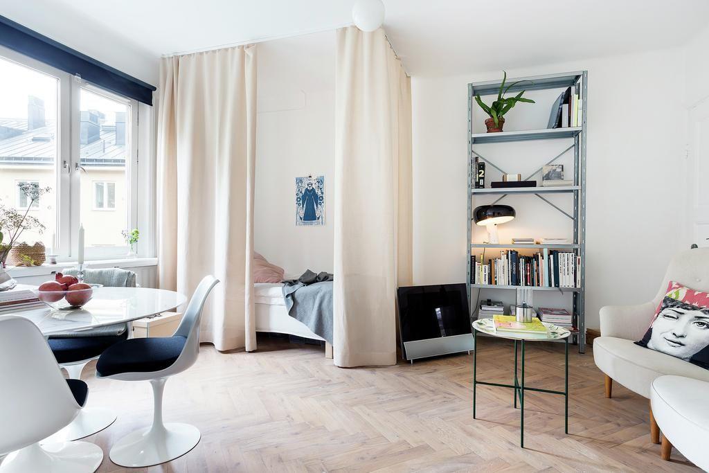 ringv gen 162 3tr v n 3 stockholm svensk fastighetsf rmedling tiny spaces pinterest. Black Bedroom Furniture Sets. Home Design Ideas