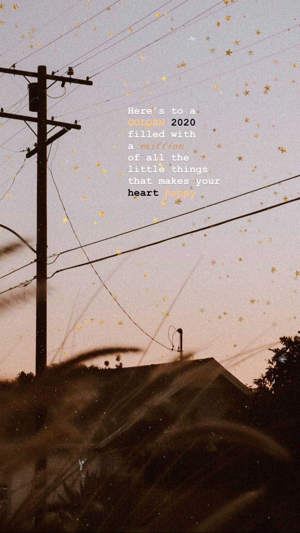 Tatianasoash 2020 In 2020 Sunset Quotes Funny True Quotes Sky Quotes