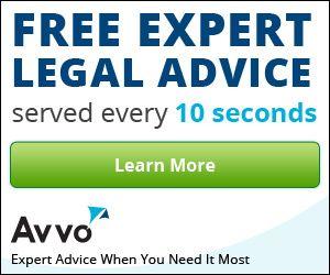 Free Legal Advice On Avvo Com Divorce Process Legal Advice Divorce