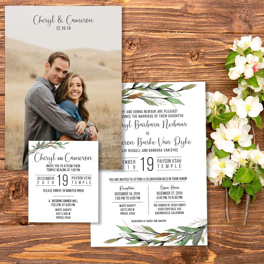 Cheap Wedding Invitations Cheap Wedding Invitations Affordable Wedding Invitations Simple Wedding Invitations Cheap