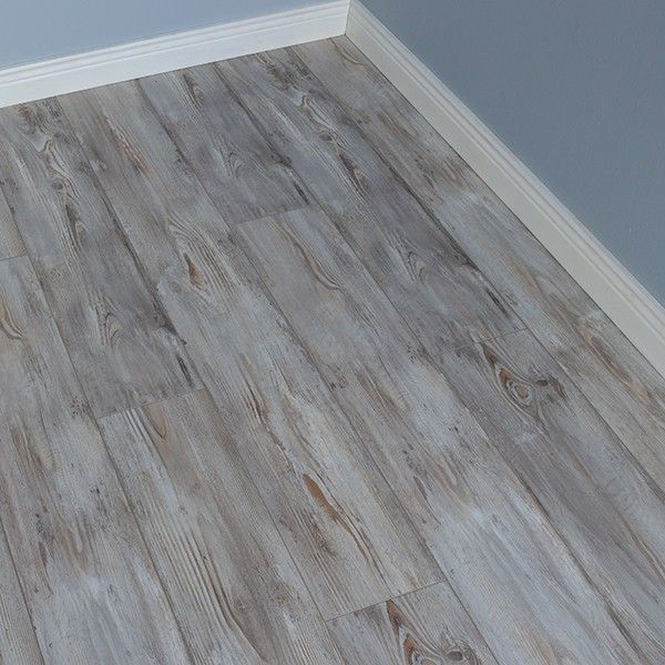 Laminate Wooden Flooring Wood Floor Flooring Wood Laminate Flooring Wood Laminate