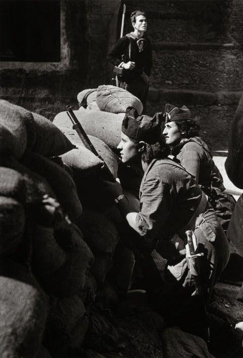Photo of Kameraausrüstung #robert #war #civil # spanisch robert capa spanisch bürgerkrieg …