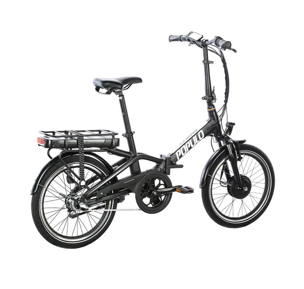 Pace 500 Ebike Ebike Folding Electric Bike Electric Bike