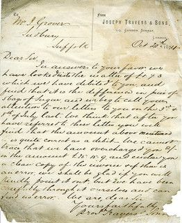 Old Fashioned Letter Writing Do People Write Letters Anymore