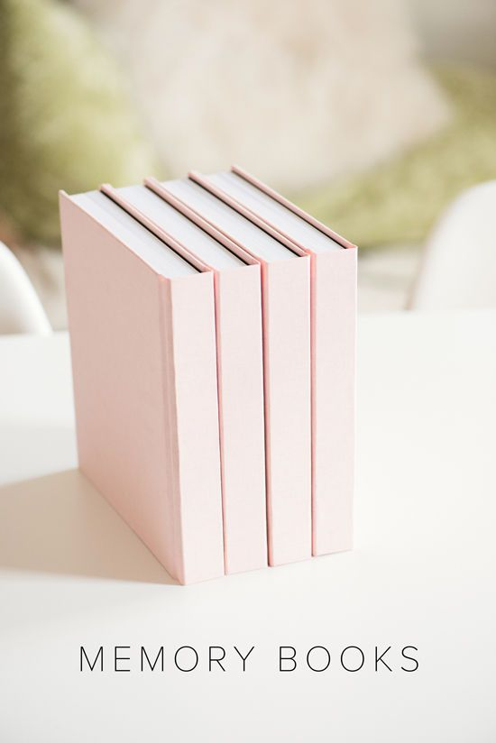memory books   designlovefest