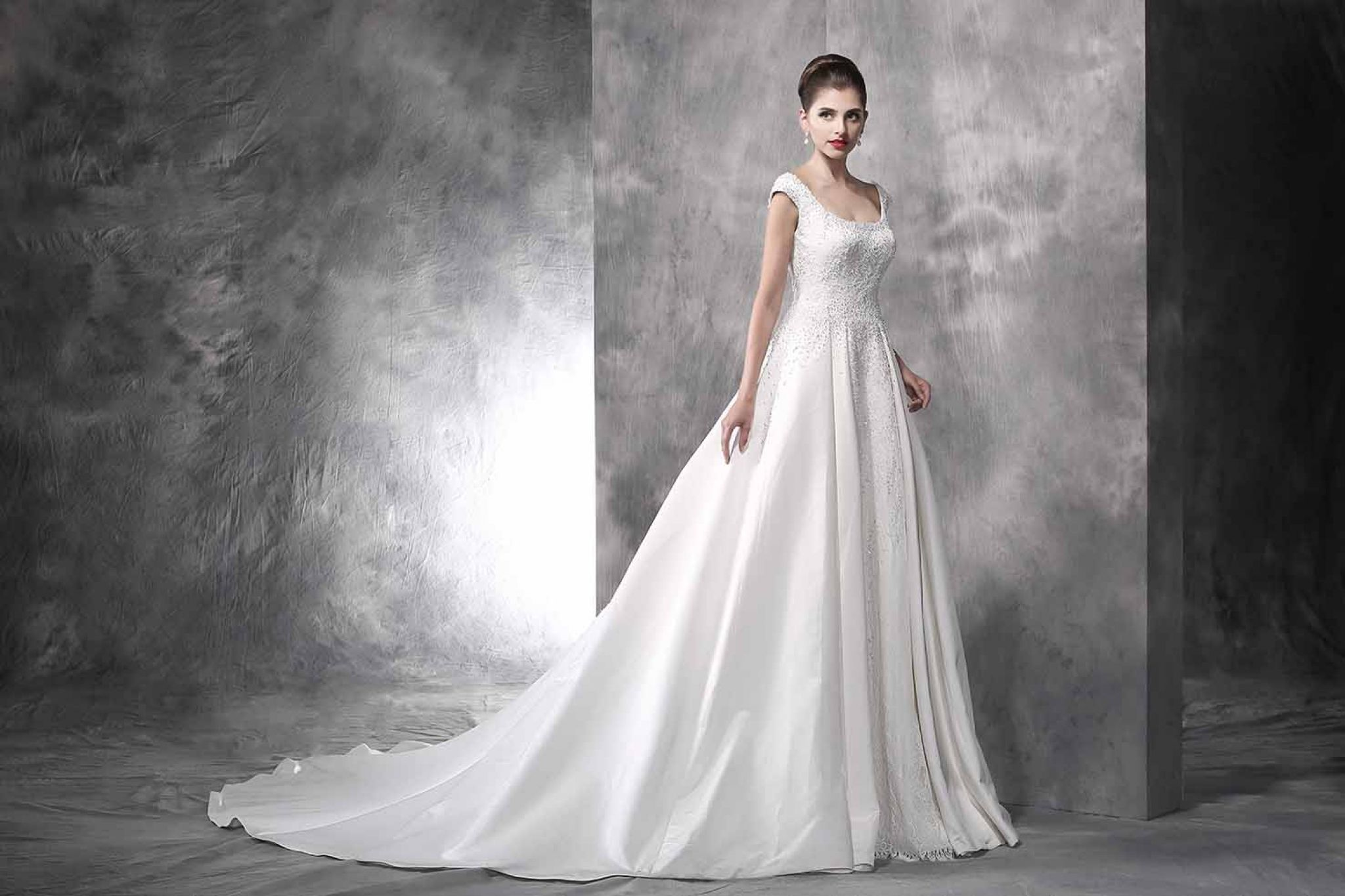 wedding dresses in louisville ky - best wedding dress for pear ...