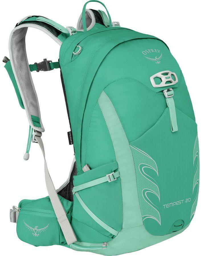 Osprey Packs Tempest 20L Backpack Osprey Tempest, Women s Backpack, Backpack  Online, Hiking Day 2e42ed37c5