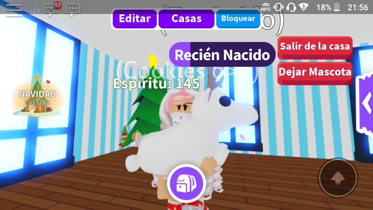 Pin By Jodie On Roblox Fun In 2020 Weird Stories Gold Christmas Fun