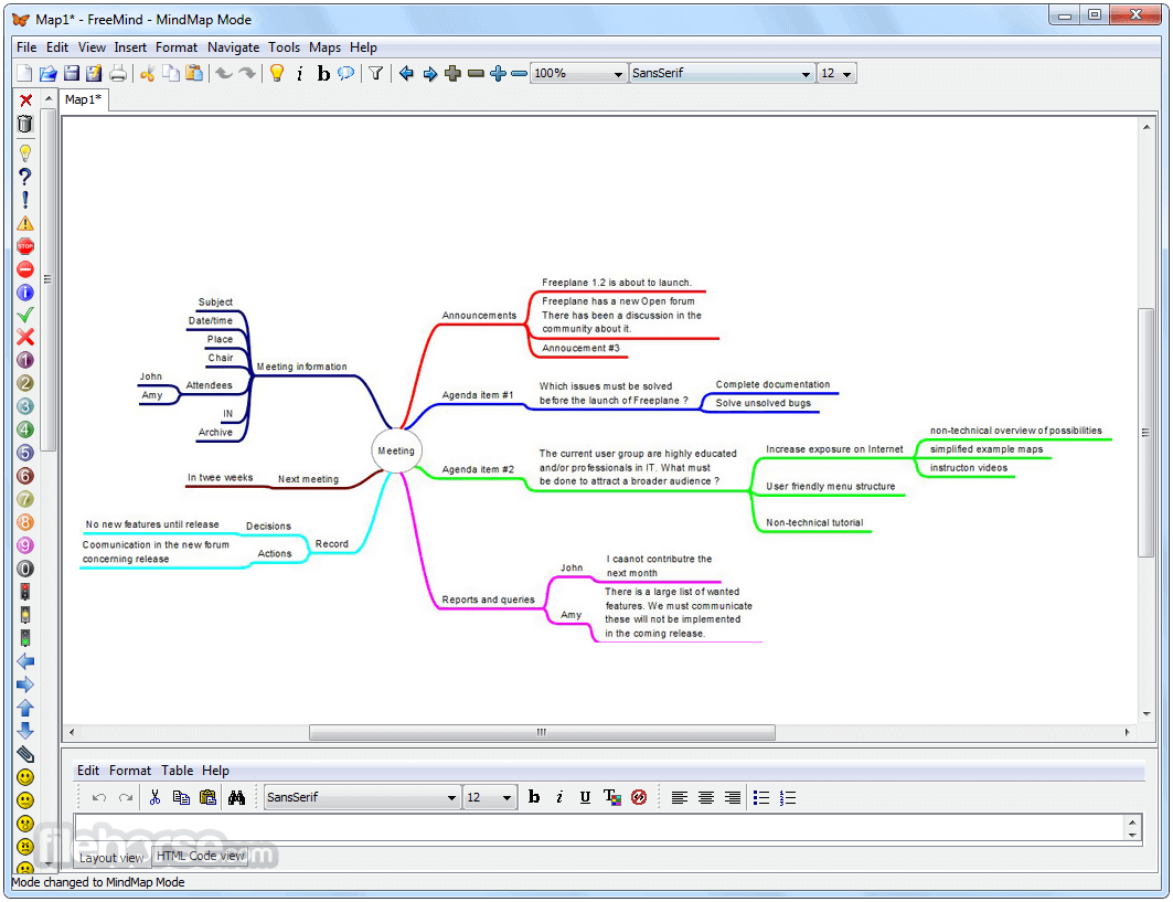Best Mind Mapping Software Best Mind Map Software Best Free Mind Mapping Apps Best Free Mind Mapping So Mind Mapping Software Best Mind Map Mapping Software