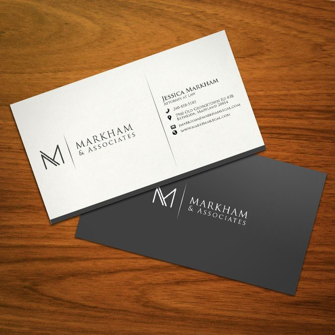 Risultati immagini per law firm new york business card work risultati immagini per law firm new york business card colourmoves