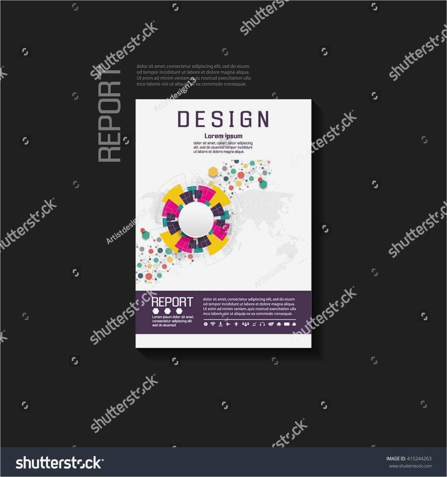Valid Business Card Psd Template Free Download
