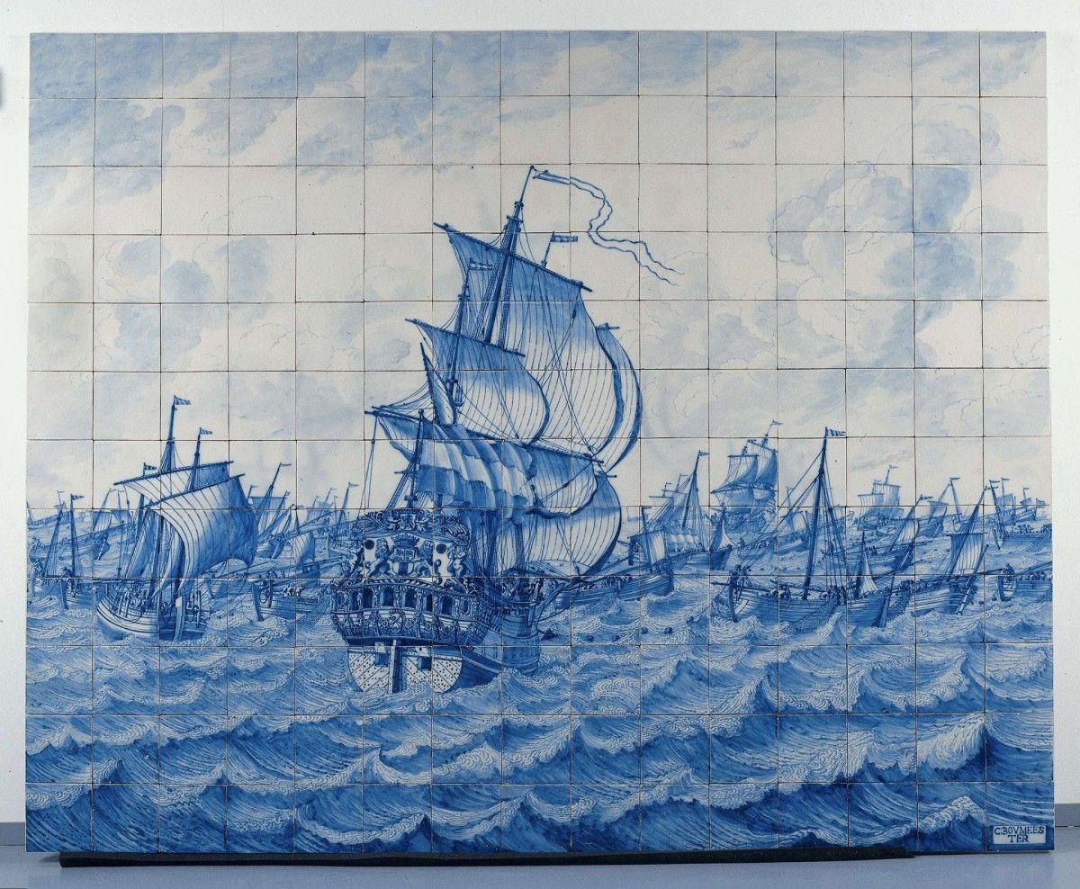 Antieke Tegels Herkennen : Portugese tegeltableaus google zoeken portugal tile panels