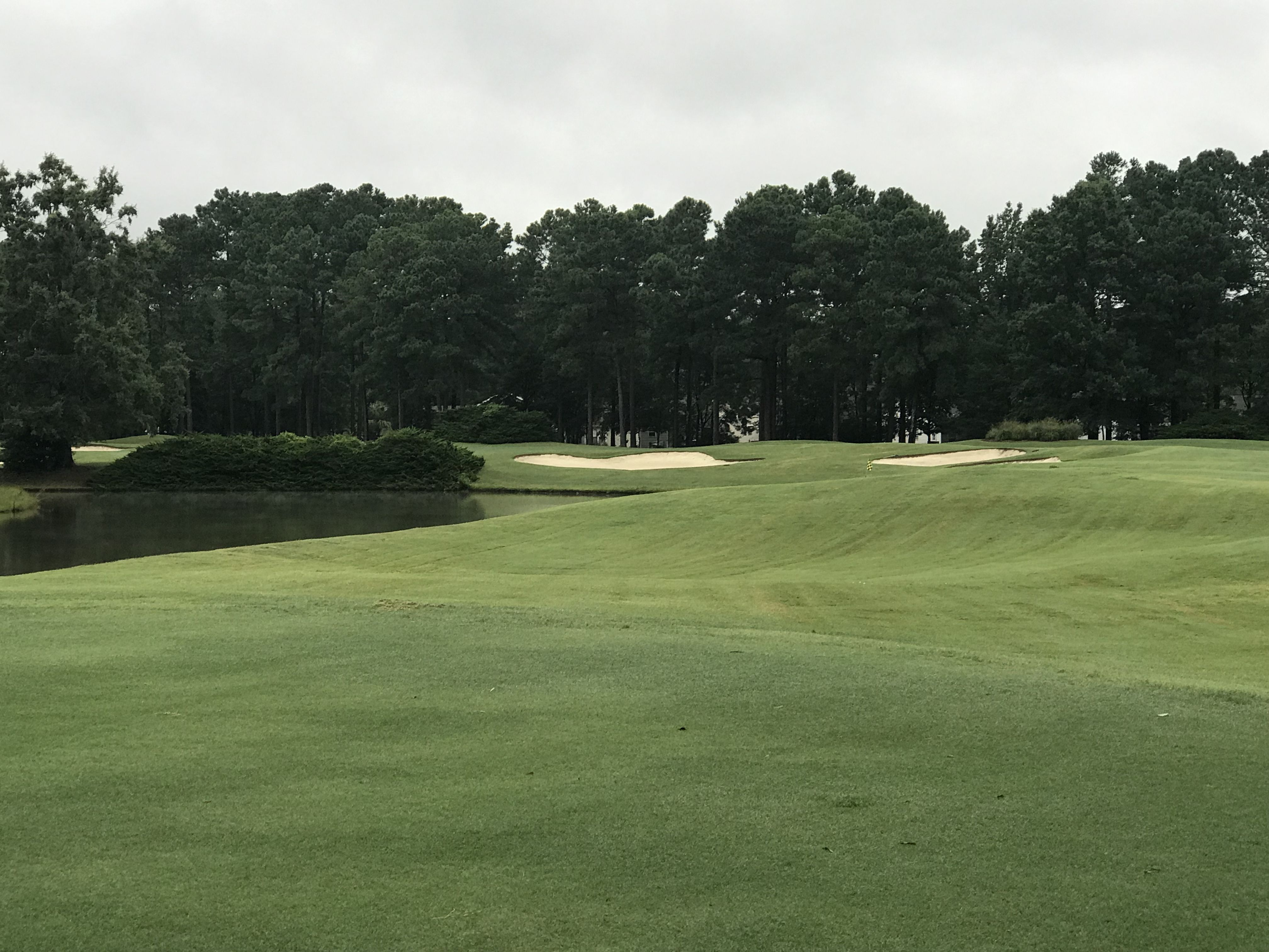 If you have been thinking about buying a Golf Course Condo