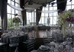 Image result for toronto lakeside wedding reception