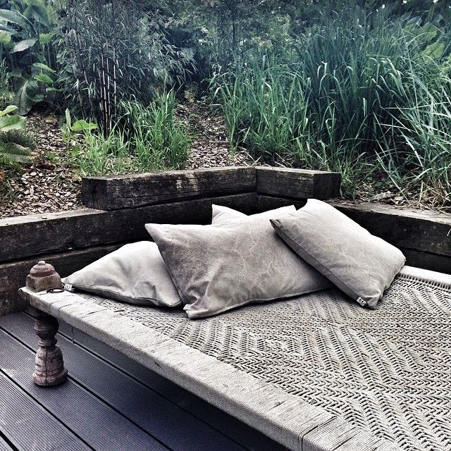 #nordal#canvas#outdoor#cushion#summer#terresse#sun#relax#enjoy#
