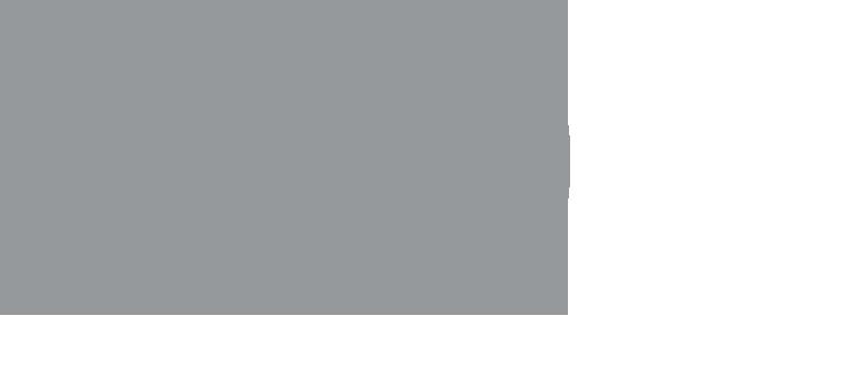 Lanz Mediathek