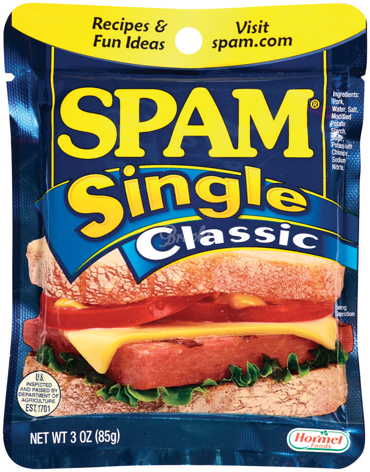 spam singles read my weird tale of being trapped in a tent for 24 hours
