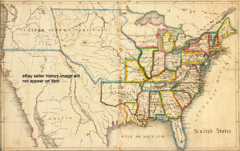 Image result for images of mexico 1821 | I Like It | Map, Historical ...