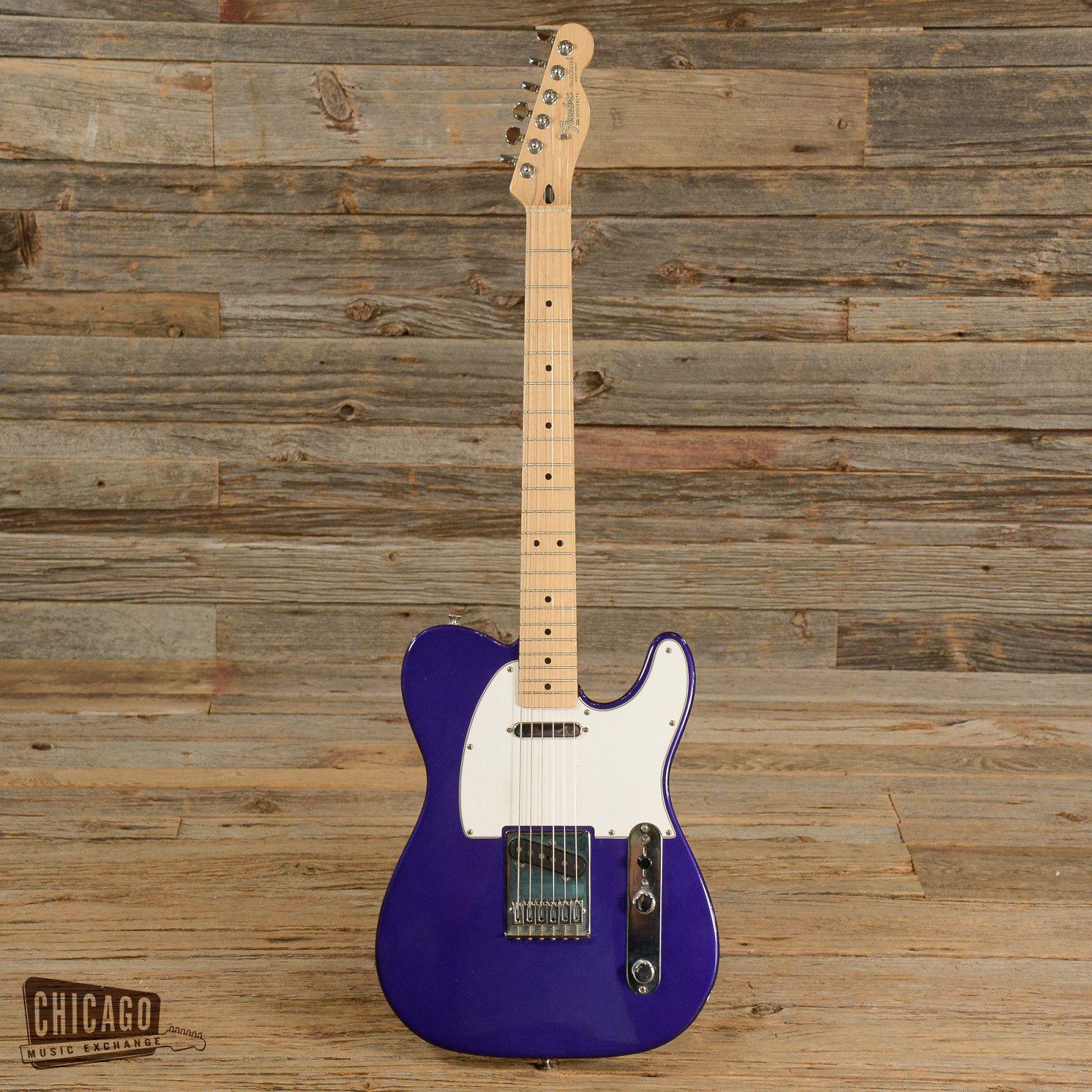 Fender Telecaster MIM Purple.jpg
