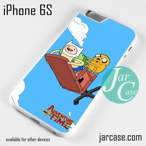 adventure time Phone case for iPhone 6/6S/6 Plus/6S plus