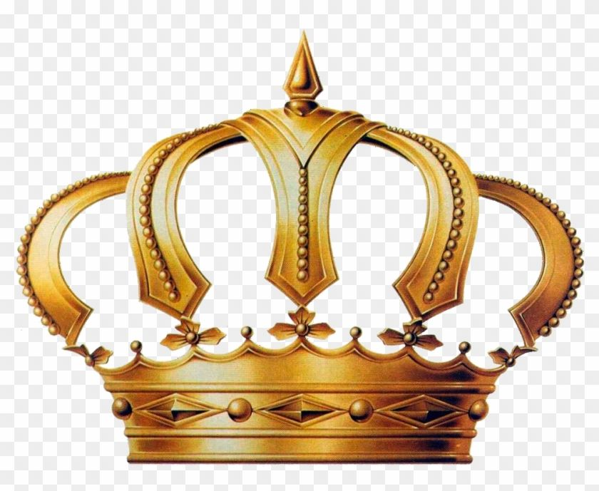 Find Hd Coroa De Rei E Etc Royal Jordanian Crown Png Transparent Png To Search And Download More Free Transparent Png Crown Png Crown Clip Art Gold Clipart