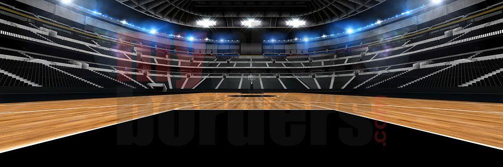 Digital background basketball stadium ii panoramic digital digital sports background basketball stadium ii panoramic voltagebd Images