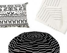 Tekstiili | Koti ja keittiö