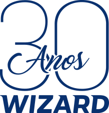Wizard 30 Anos Escola De Idiomas Investidor De Sucesso Seja Um Franqueado