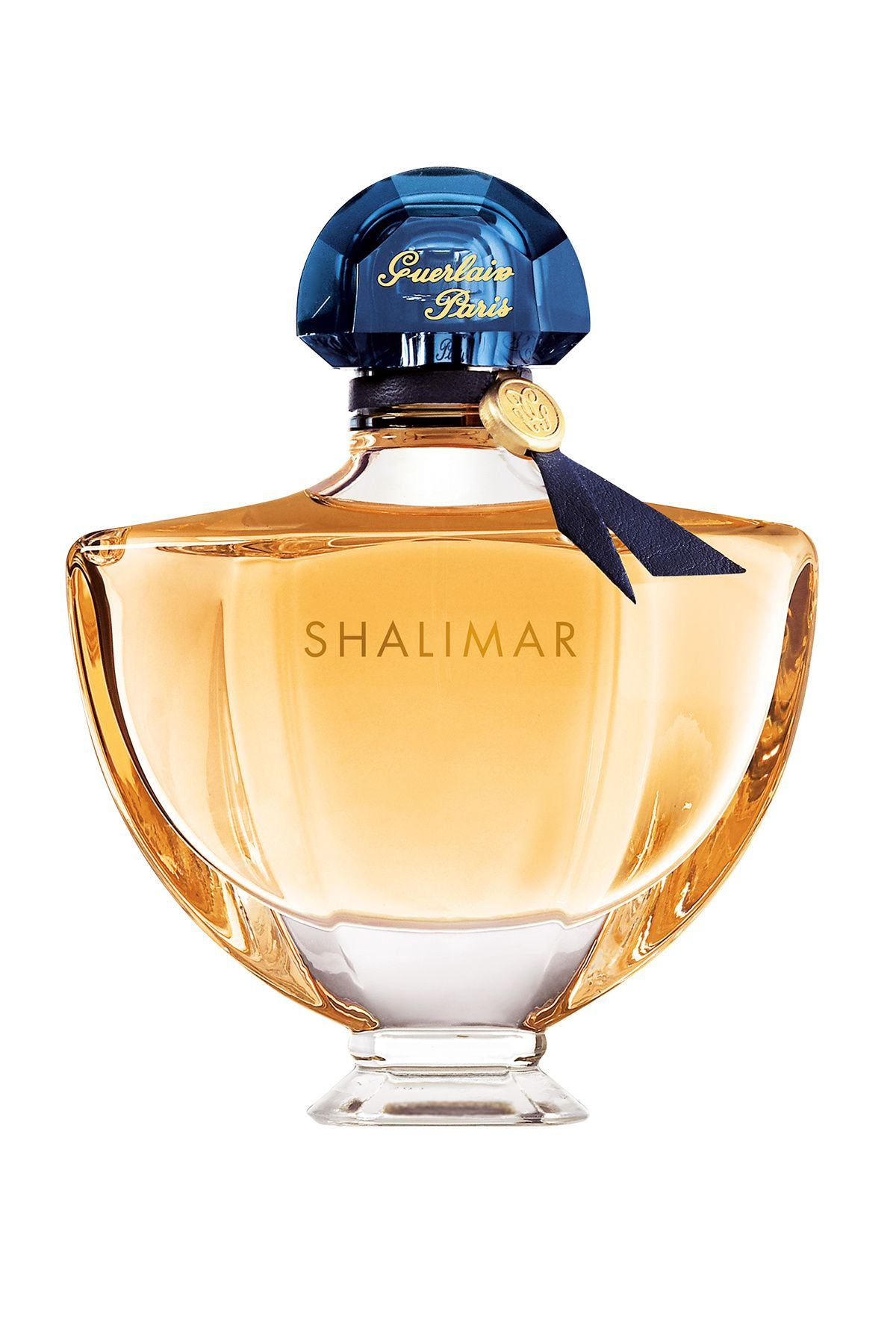 Perfumes que toda francesa debería tener (o tiene) (con