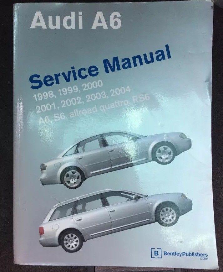 2003 audi rs6 service manual professional user manual ebooks u2022 rh gogradresumes com audi rs6 c5 owners manual 2003 audi rs6 owners manual