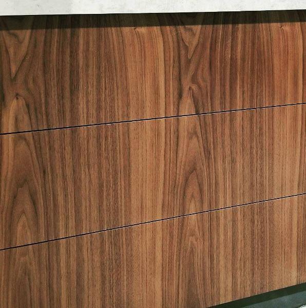 Unique Self Adhesive Veneers for Cabinets