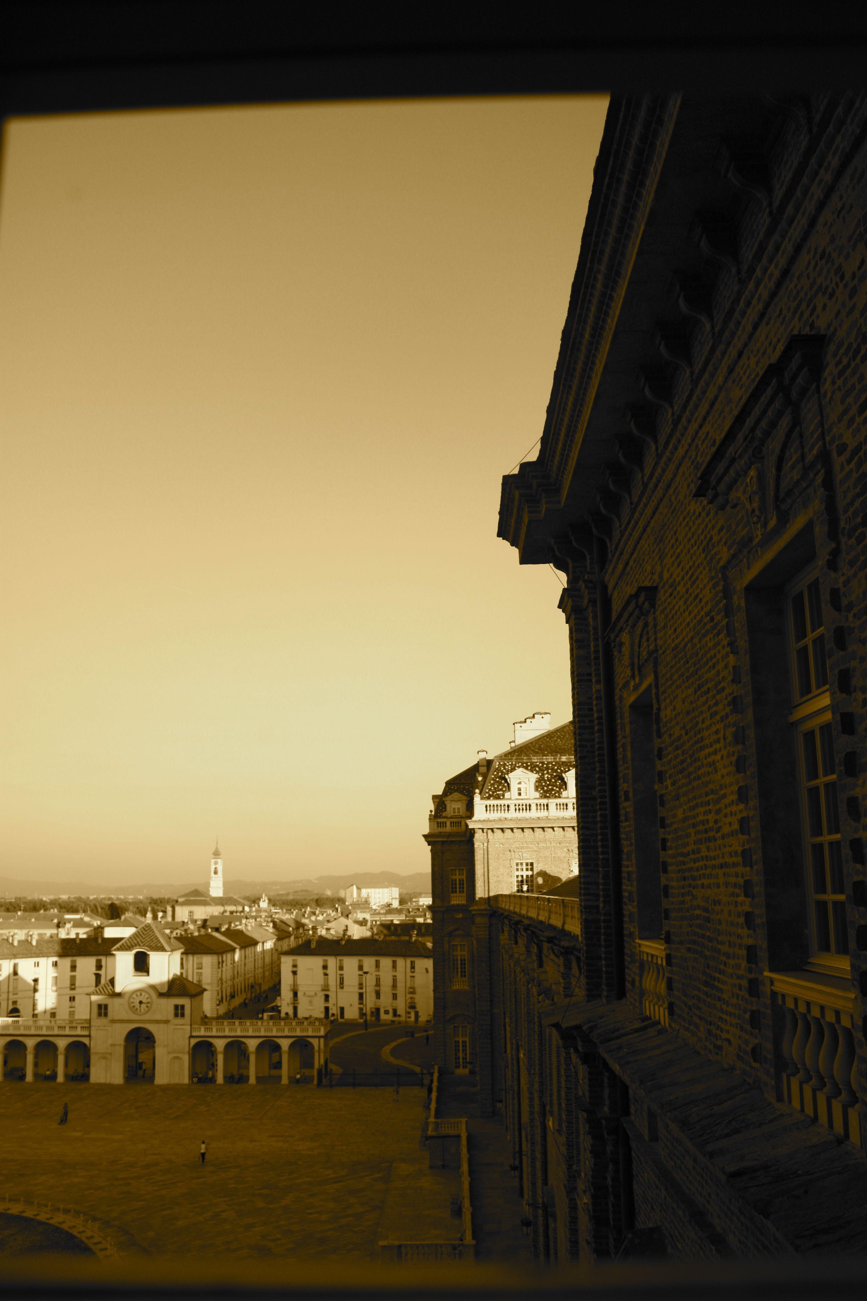 Venaria (Turin)
