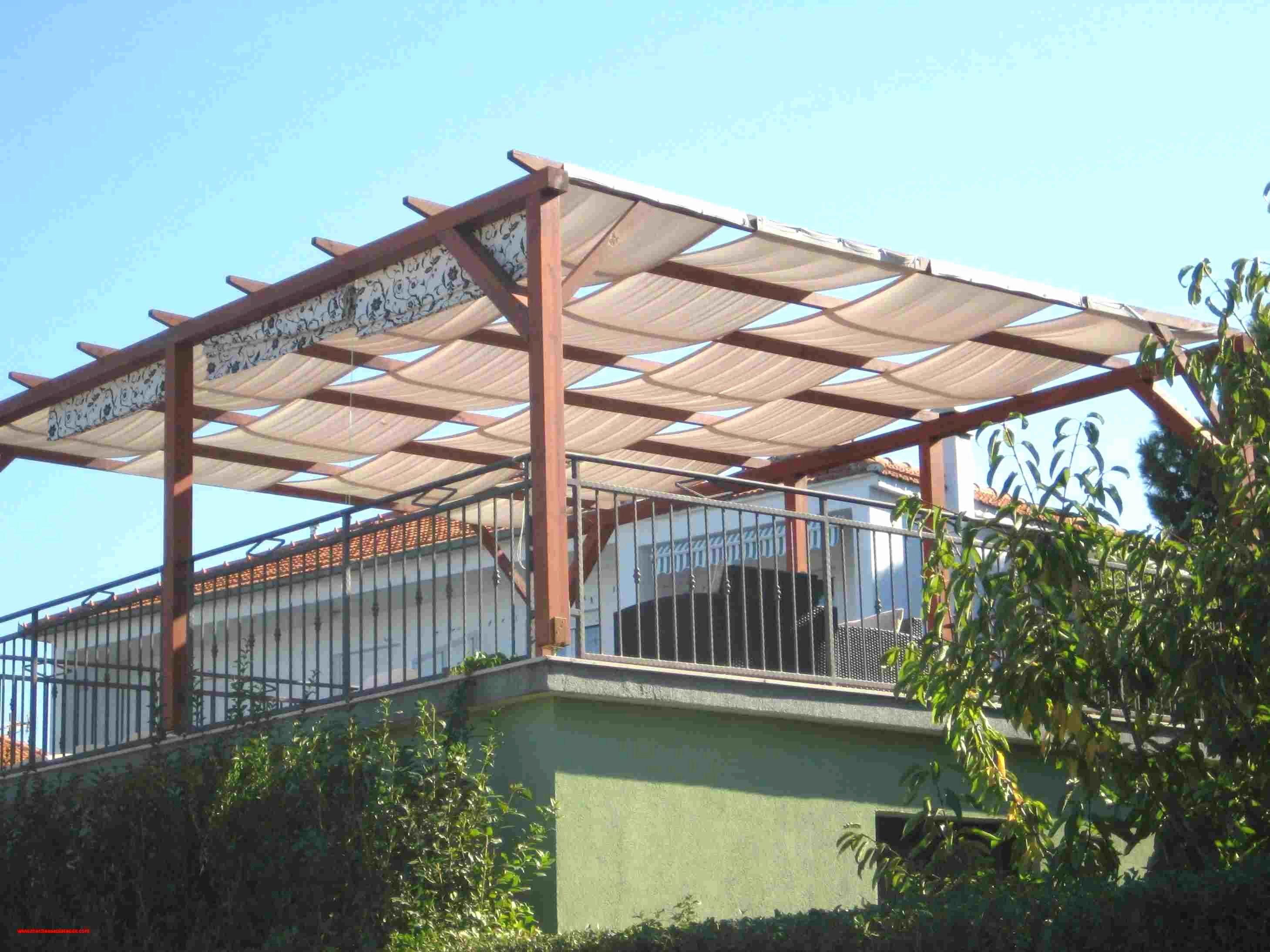 Oberteil 45 Zum Terrasse Holz Unterkonstruktion Bauanleitung