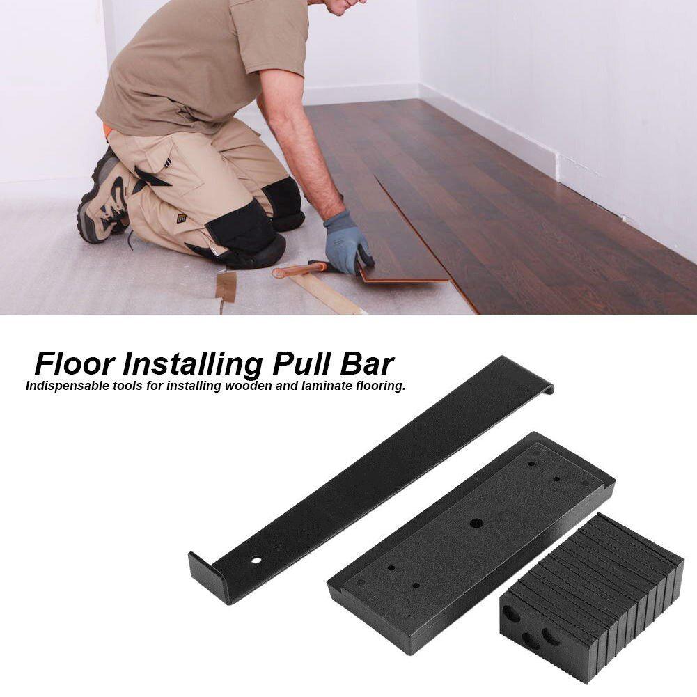 22pcs Wood Floor Installation Tool Laminate Flooring Installation Kit New Laminate Wood Flooring Installation Kit Wooden Floor Attention Valid Discount
