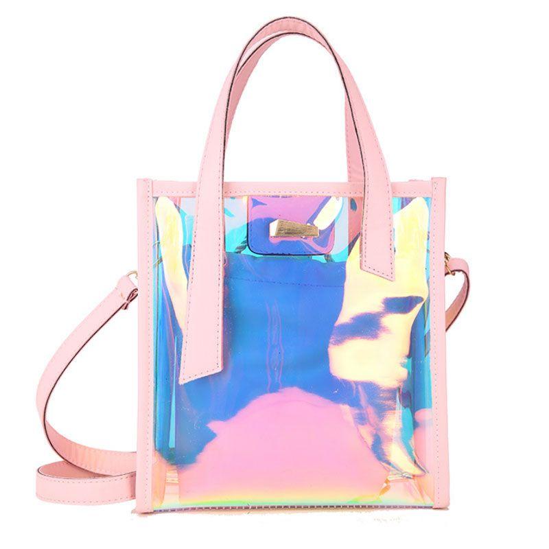 style unique vaste gamme de pas cher à vendre Épinglé sur Fashion ♥
