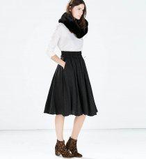 f1a3a6a2050d Mode automne hiver 2018-2019   le guide des tendances