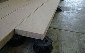 Precast Concrete Roof Pavers Precast Concrete Concrete Pavers Concrete Roof