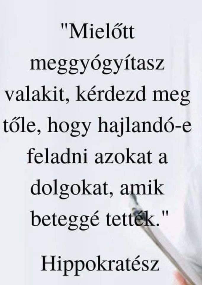 titkos idézetek Pin by Zoltán Titkos on Katalin   Motiváló idézetek, Inspiráló