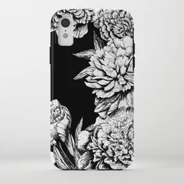 iPhone XR Cases Society6 White iphone case, Iphone