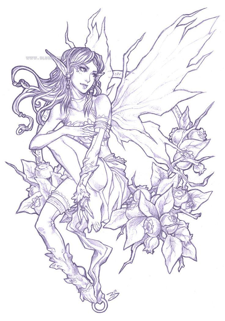 Pin de Cintia Daflon en Desenhos para colorir | Pinterest