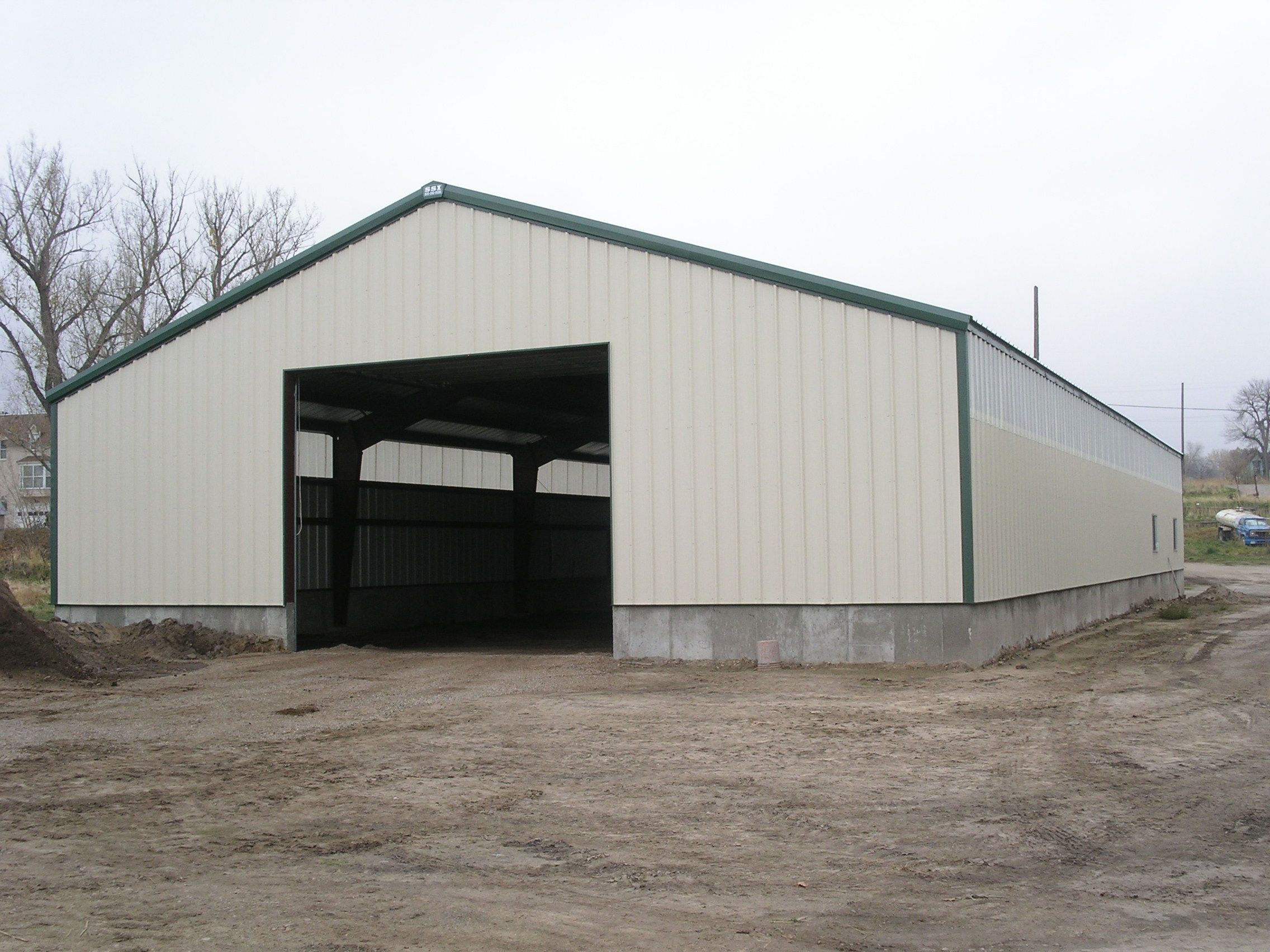 Pin By S S Barns And Buildngs On Loafing Sheds And Storage Buildings Built In Storage Loafing Shed Shed