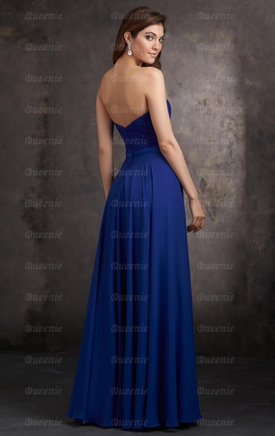 Elegant chiffon royal blue bridesmaid dress bnncc0019 bridesmaid uk elegant chiffon royal blue bridesmaid dress bnncc0019 bridesmaid uk ombrellifo Choice Image