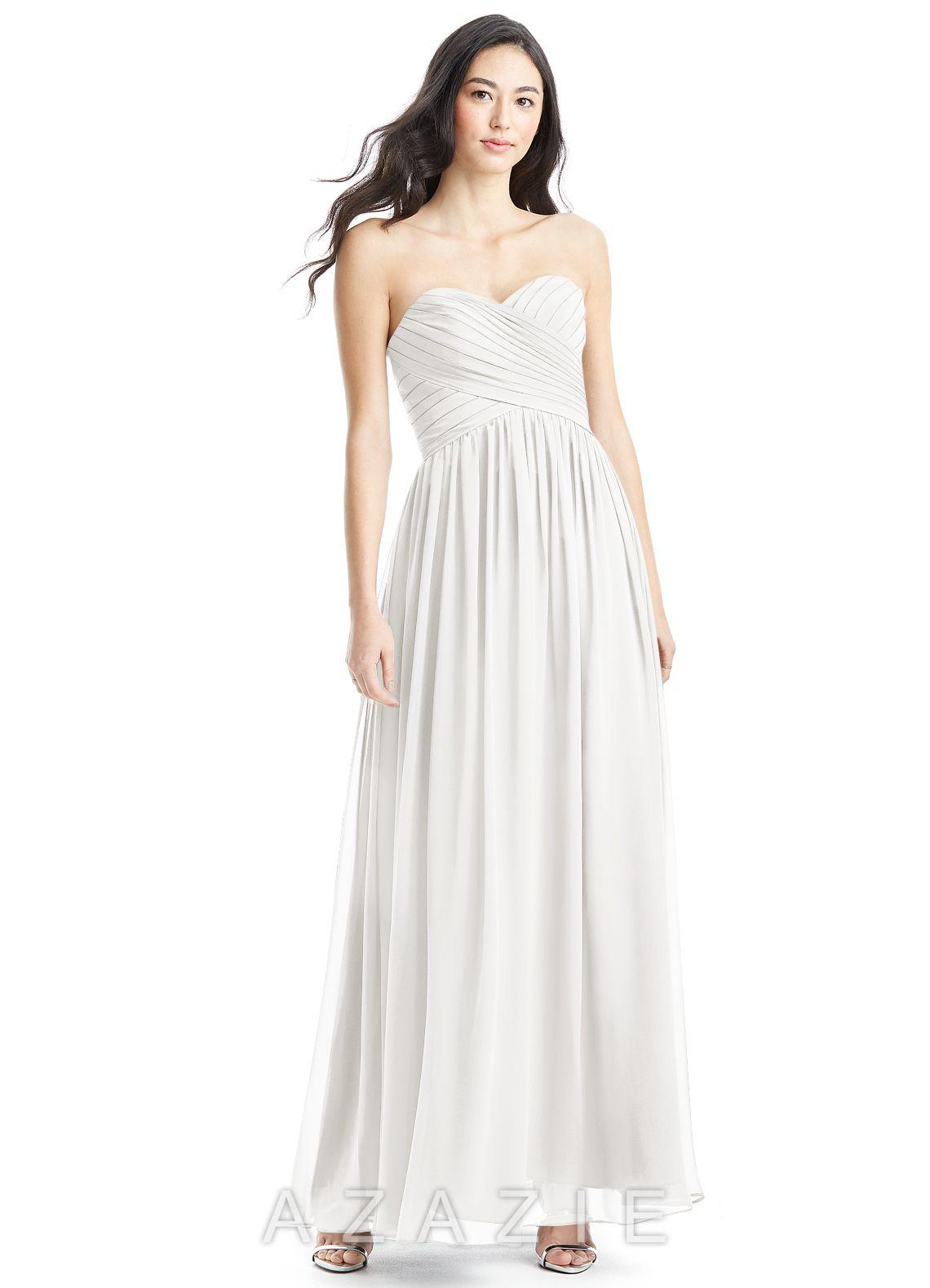 45f0f42a820 Azazie Bridesmaid Dresses For Sale - Gomes Weine AG