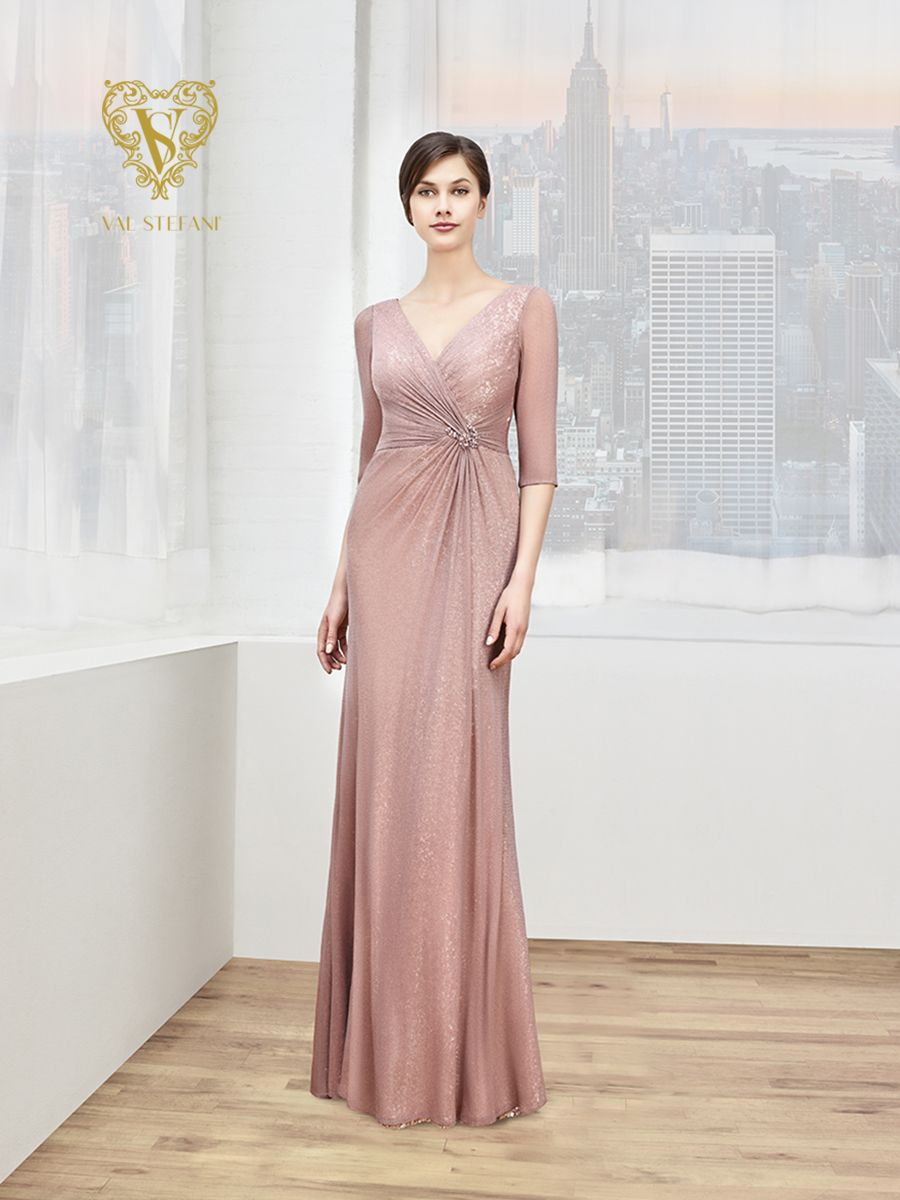 Style MB7604 | Bride gowns, Celebrations and Bride dresses