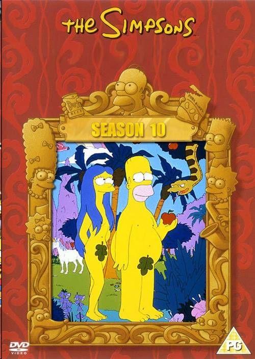 Los Simpsons Serie Completa Español Latino Los Simpsons Dibujos Simples Tumblr Los Simpson