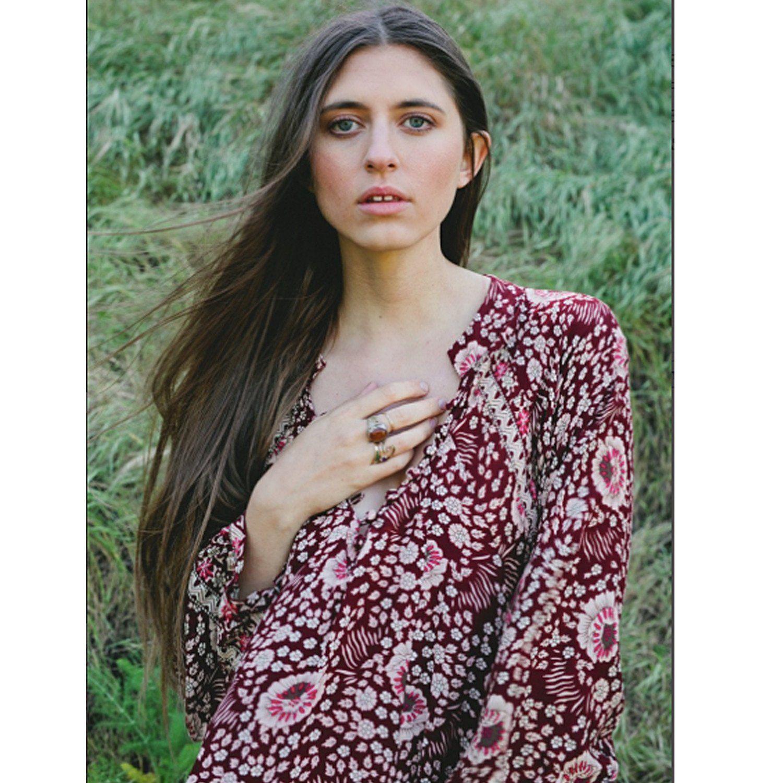 Natalie Martin Fiore Maxi Dress In Burgundy Les Pommettes Maxi Dress Natalie Martin Dresses [ 1500 x 1500 Pixel ]