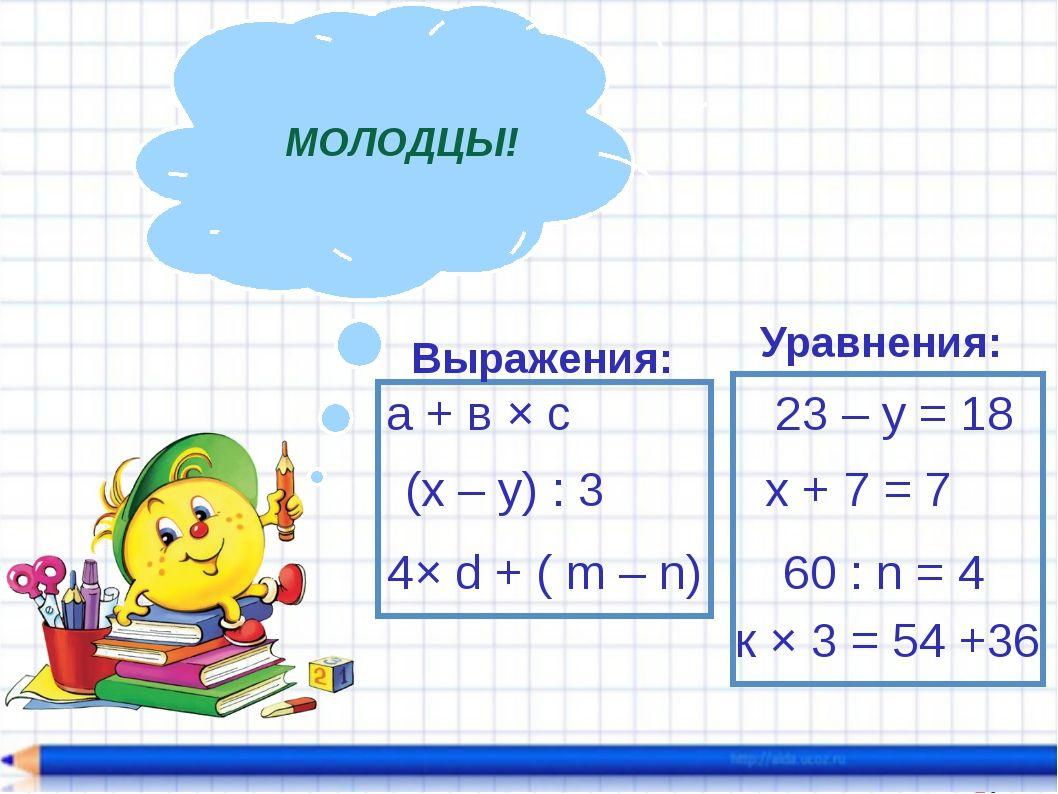 gdz-po-fizike-9-klass-kirik-mehanika-temu